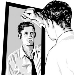 man-looking-in-mirror-297x300